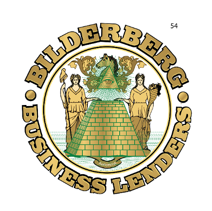 Bilderberg Business Lenders Logo in Toms River, NJ